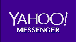 historial conversaciones yahoo messenger