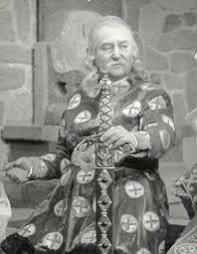 George Calboreanu