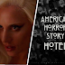 'American Horror Story: Hotel' - 5x02: 'Chutes and Ladders' (Sub. Español)
