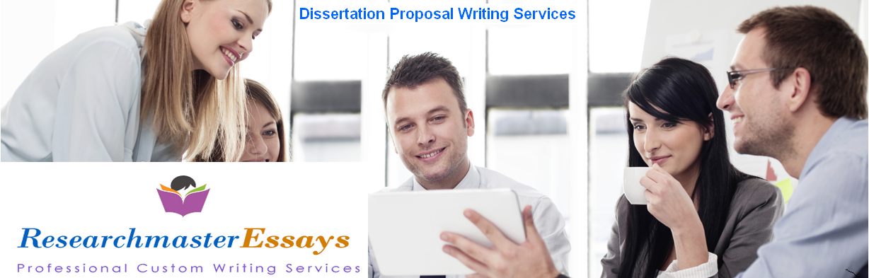 dissertation proposal and homeschool Dissertations and theses published by graduates of the counselor education program listed below are theses and dissertations dating back to 1964.