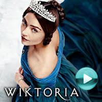 Wiktoria - serial historyczny, dramat kostiumowy (odcinki online za darmo)