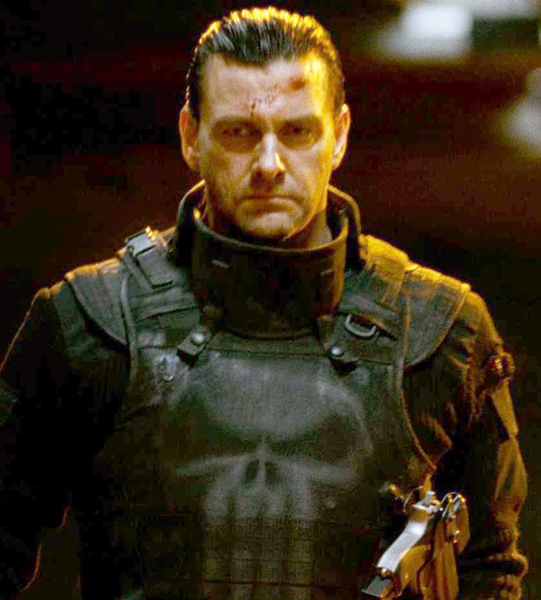 Скачать Игру The Punisher 2 Через Торрент На Русском - фото 8
