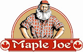 Jarabe de Arce Maple Joe