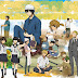 Barakamon Original Soundtrack