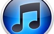 iTunes 11 logo