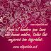 Frases cortas para el Día de la Madre 2012