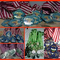 jual medali anak TK, SD, PAUD, RA