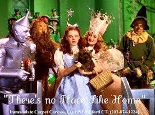 CLICK THE WIZARD OF OZ