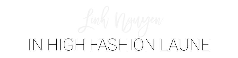 in high fashion laune | Lifestyle- & Fashionblog aus Aachen und Düsseldorf