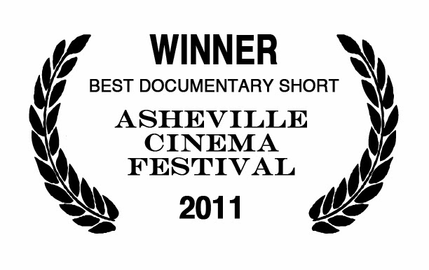 asheville Film Festival