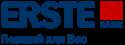 Эрсте Банк логотип