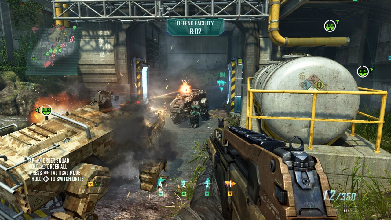 call of duty 1 free download for windows 8