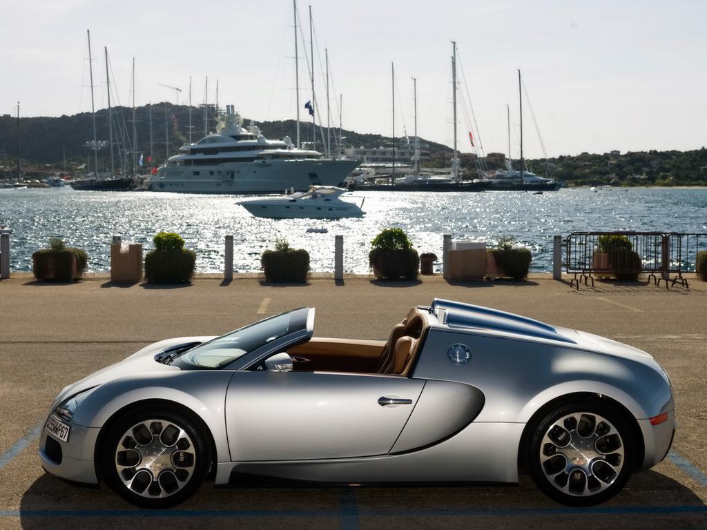 sports cars bugatti car 2010. Black Bedroom Furniture Sets. Home Design Ideas