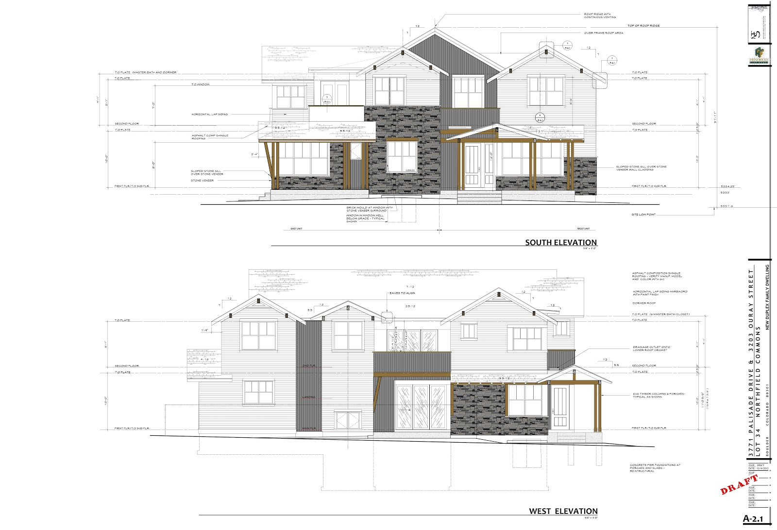 Mts designs residential construction and design services for Residential design services