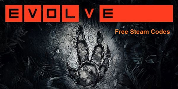 Evolve Key Generator Free CD Key Download