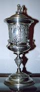 Taça Altair