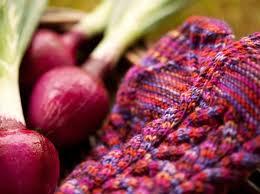 onion+socks Cara Hilangkan Demam Anak Dengan Cepat Secara Semulajadi