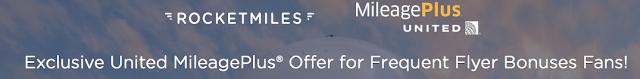 https://www.rocketmiles.com/ffb-united-3k-bonus?ss=ffb-united&utm_source=frequentflyerbonuses&utm_medium=blog&utm_term=post1&utm_campaign=ffb-united-sweeps-092015-3k-bonus