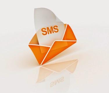 Cara Mengirim Pesan Sms Lewat Internet