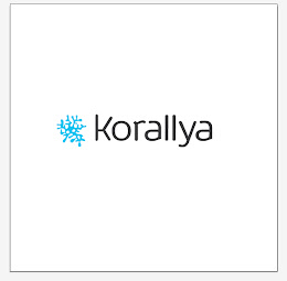 Korallya