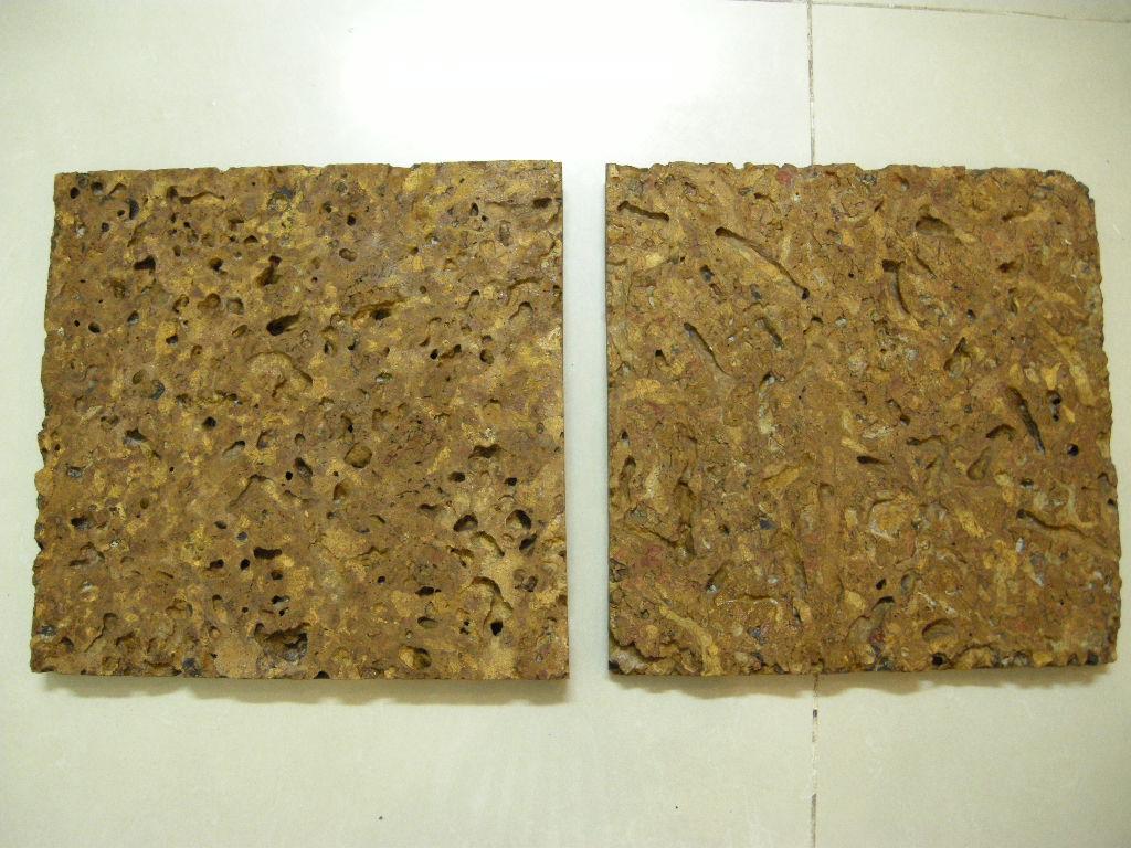 Lava Stone Tile : Lava stone tile indogemstone
