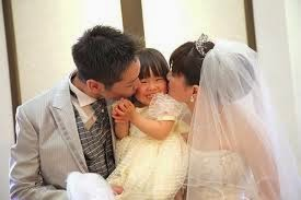 Procedures marriage Japanese and foreigners to marry in Japan