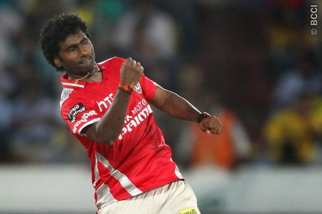 Parvinder-Awana-hat-trick-KINGS-XI-PUNJAB-V-CHENNAI-SUPER-KINGS-CLT20-2014