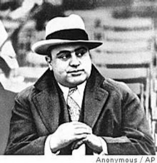 Al Capone's Last Days http://johnnyclary.blogspot.com/2011/02/al-capone-says-happy-valentines-day.html
