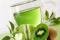 Yeşil Çayla Zayıflamak, Yeşil Çay Zayıflatırmı ,Yeşil çayın zayıflatıcı etkisi