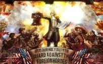 Juego BioShock Infinite Caracteristicas y Videos