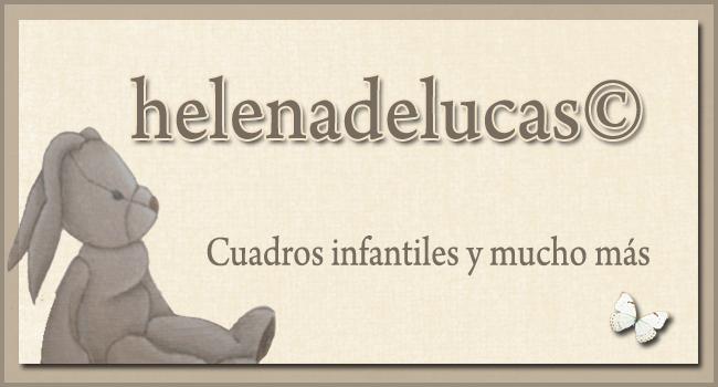 helenadelucas©