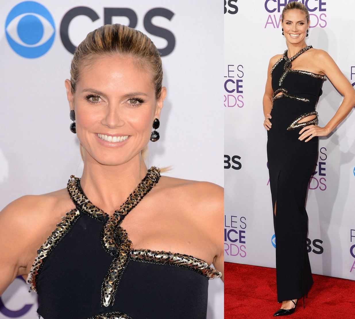 http://4.bp.blogspot.com/-3__CMuYRWLs/UO8psOeViWI/AAAAAAAAPDQ/nbIMSC7azgo/s1600/heidi-klum-peoples-choice-awards-2013-red-carpet-02.jpg