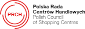 Polish Council of Shopping Centres