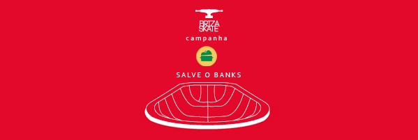 Coletivo Briza, RJ - Brasil