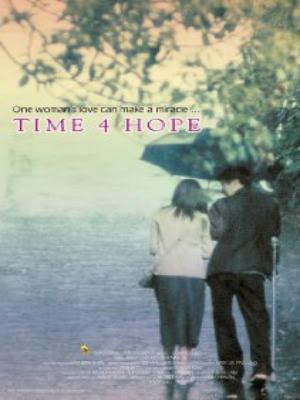 Sự Hy Vọng Của Người Tình USLT - Time 4 Hope USLT (2002)