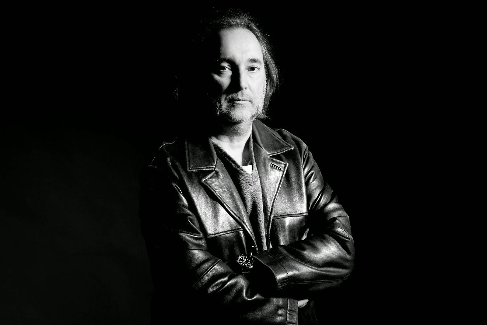 E. Gorostiaga (2014)