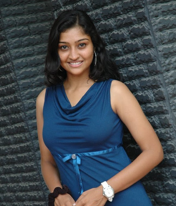 neelima rani in tight blue dress spicy hot images