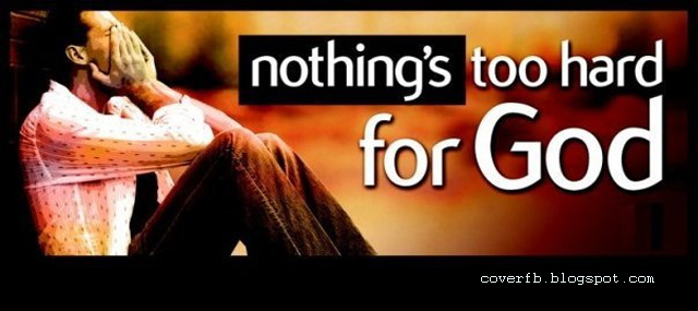 nothing too hard timeline facebook cover fbcoverz