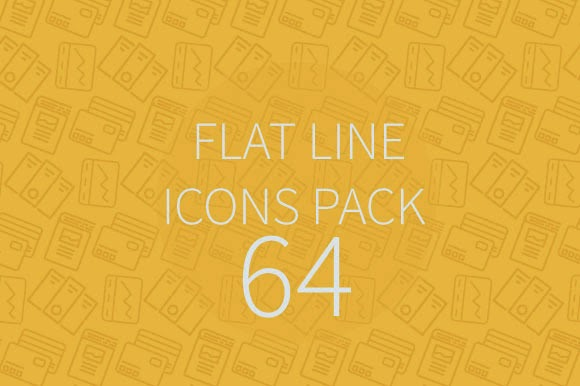 Free Icons Packs