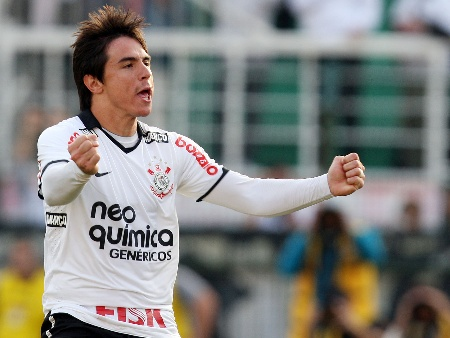Sign e Avatar Corinthians Corinthians-willian-450x338-20110612++oguiadoesporte.wordpress.com