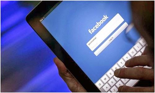 Facebook continua crescendo, mas pode acabar um dia.