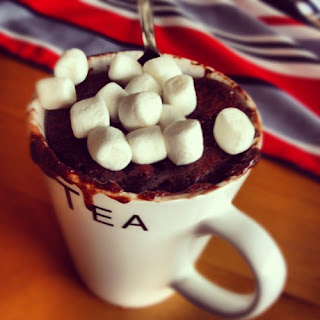 prajitura ciocolata delicioasa