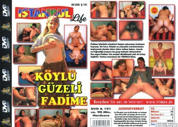 Free Turkish Porn Videos Turkish Sex Movies Turkish XXX