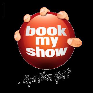 bookmyshow+150+free+cash