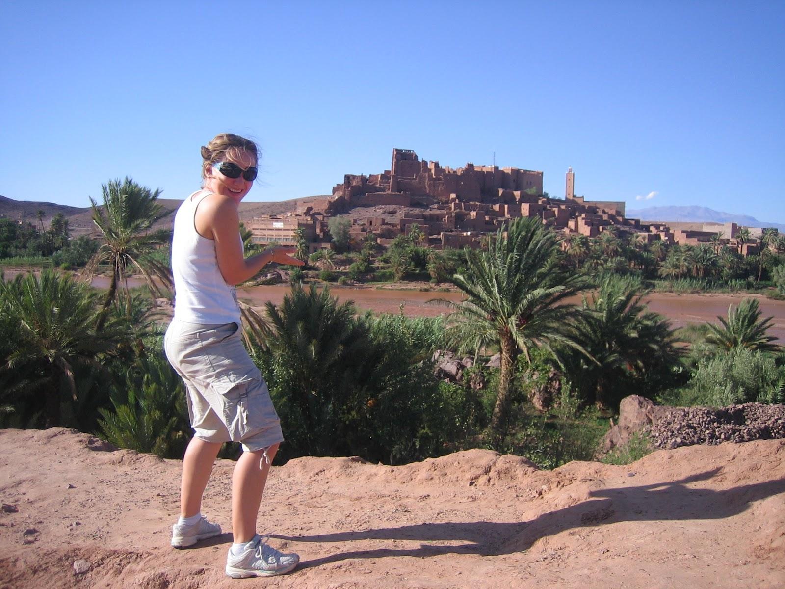 vacances au maroc Vacances au Maroc