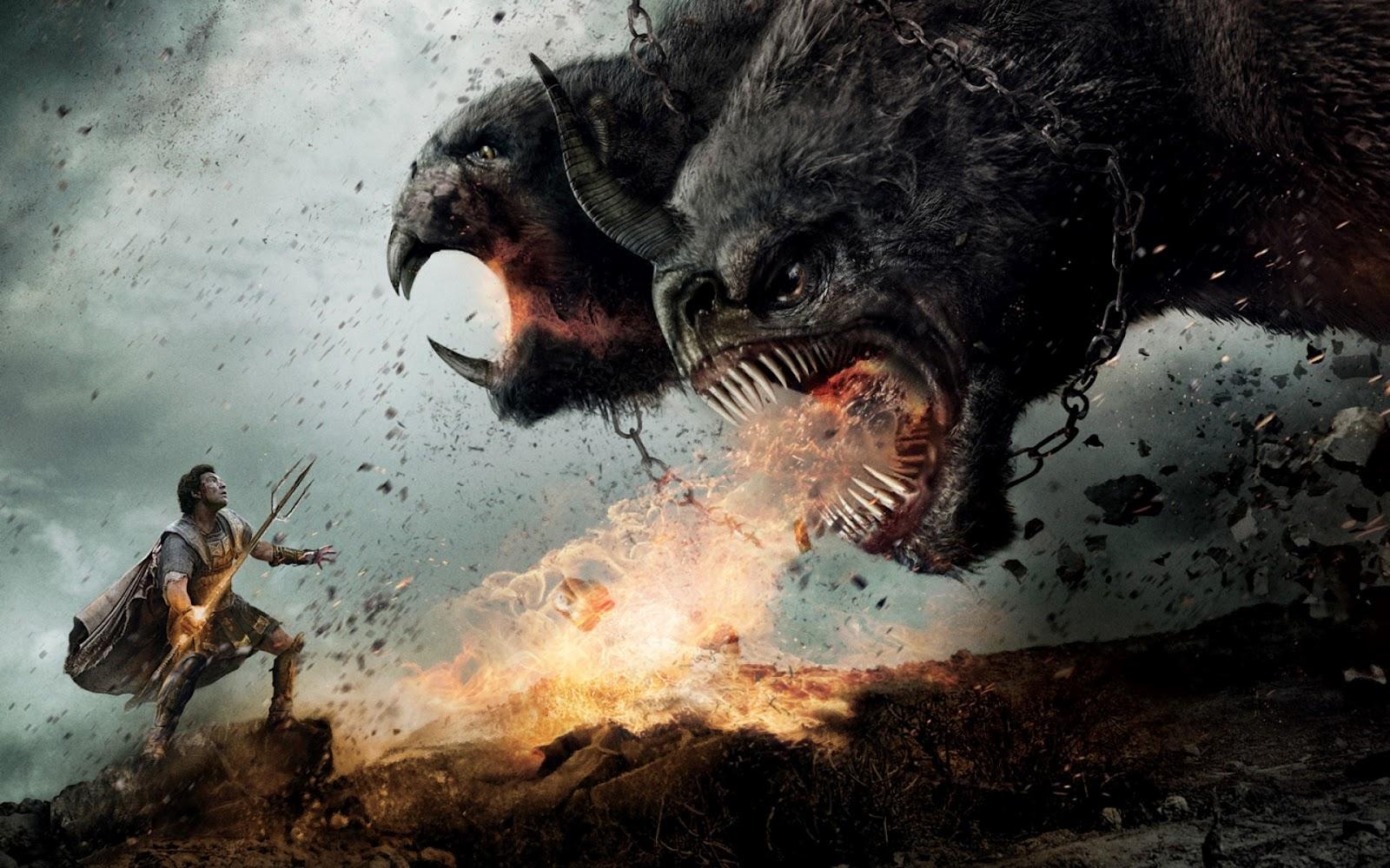 http://4.bp.blogspot.com/-3_jmAUMOs1s/UCtzJ87NLII/AAAAAAAAMx4/a9FOv7vhSeQ/s1600/titans-fight-monster.jpg