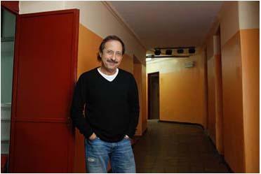 Guillermo Francella 2009
