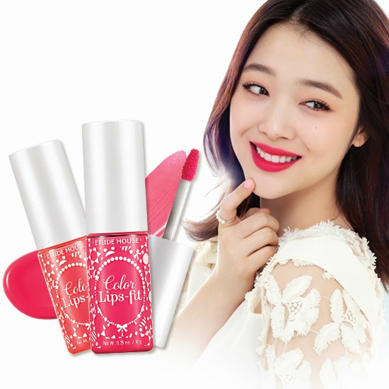 http://honestskin.com/product/-ETUDE-HOUSE--Color-lips-fit/2225/?cate_no=906&display_group=1