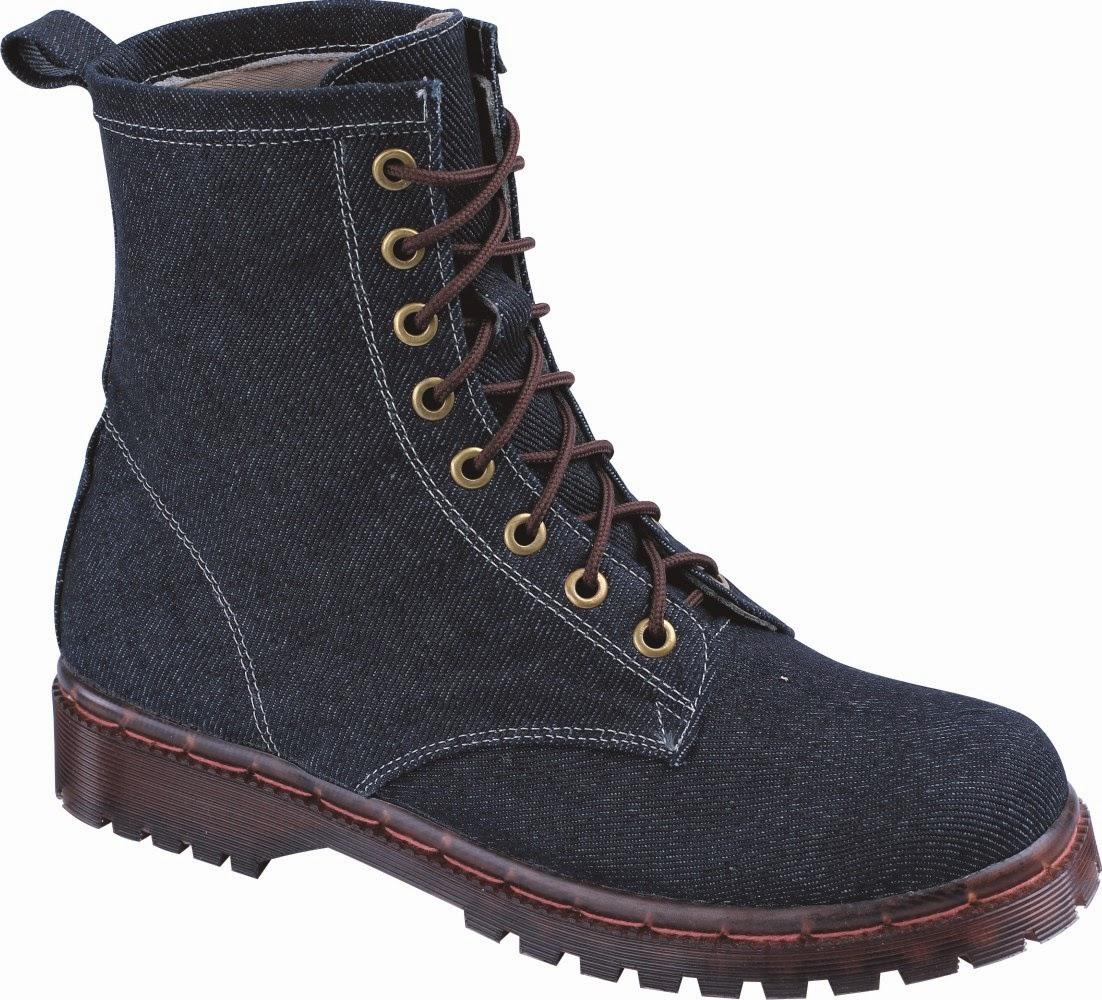 Jual Sepatu Boots Wanita, Grosir Sepatu Boots Wanita, Sepatu Boots Wanita Murah, Sepatu Boots Wanita Murah 2014
