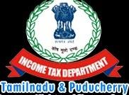 Tax Assistant & Multi Tasking Staff Vacancies in Tamil Nadu Income Tax Department (Tamil Nadu Income Tax Department)